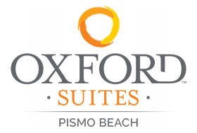 Donation or Sponorship Request | Oxford Suites Pismo Beach Hotel